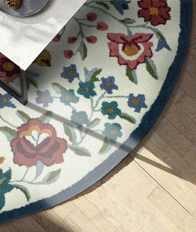 Shop our carpets that are crafted to perfection